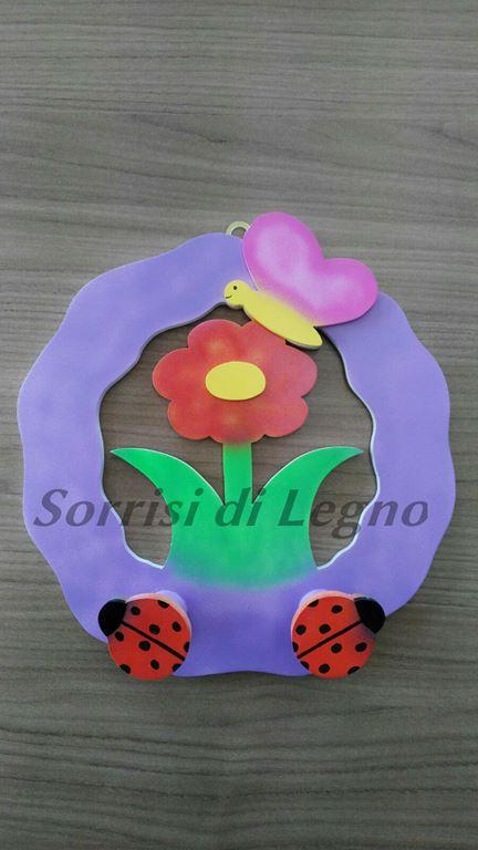 Appendino-fiore-e-farfalla