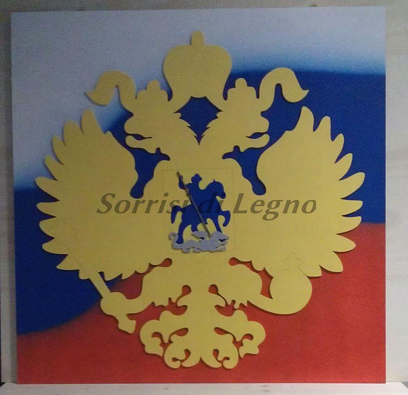 Bandiera-con-stemma-2