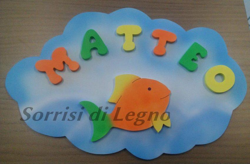 Tavoletta-con-nome-Matteo