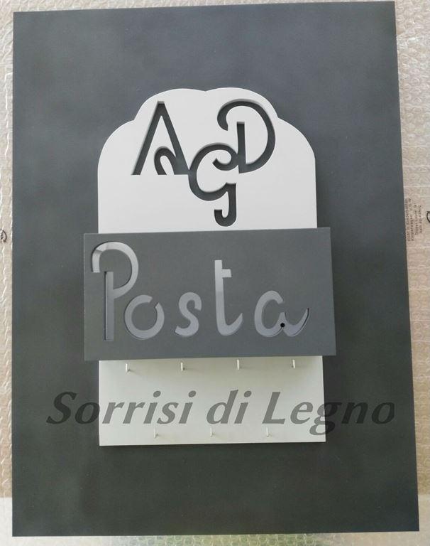Cassetta-posta-personalizzata
