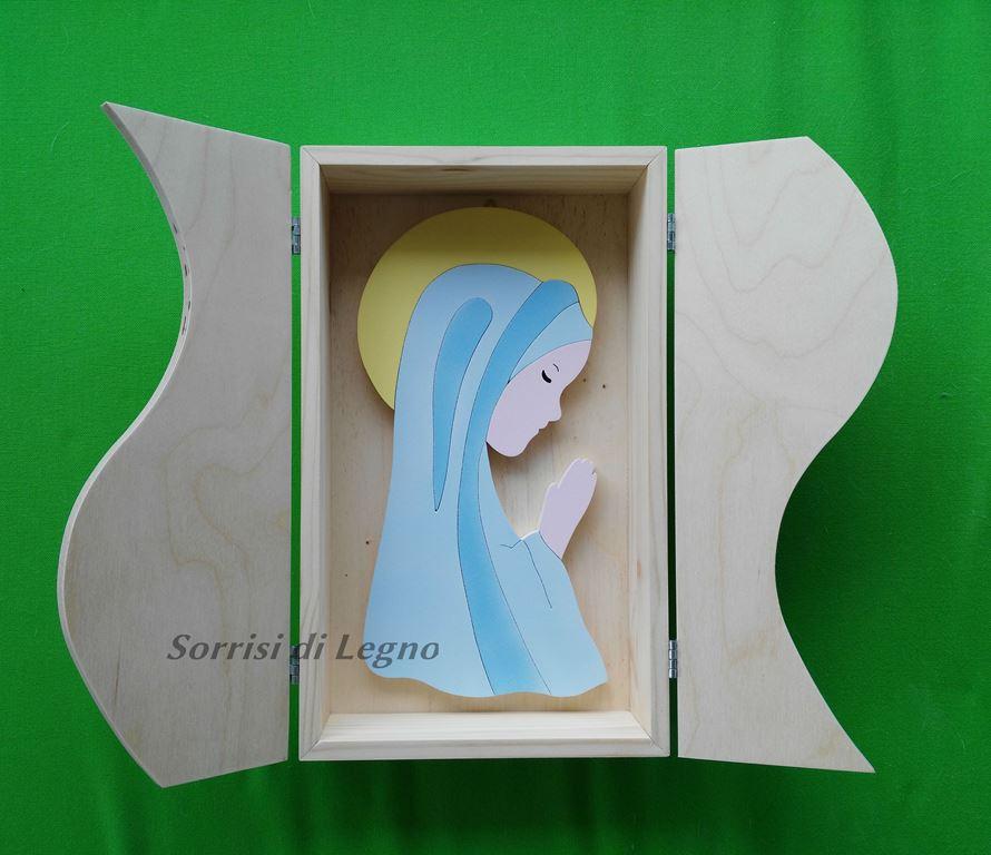 ordine-Madonnina-con-scatola-4