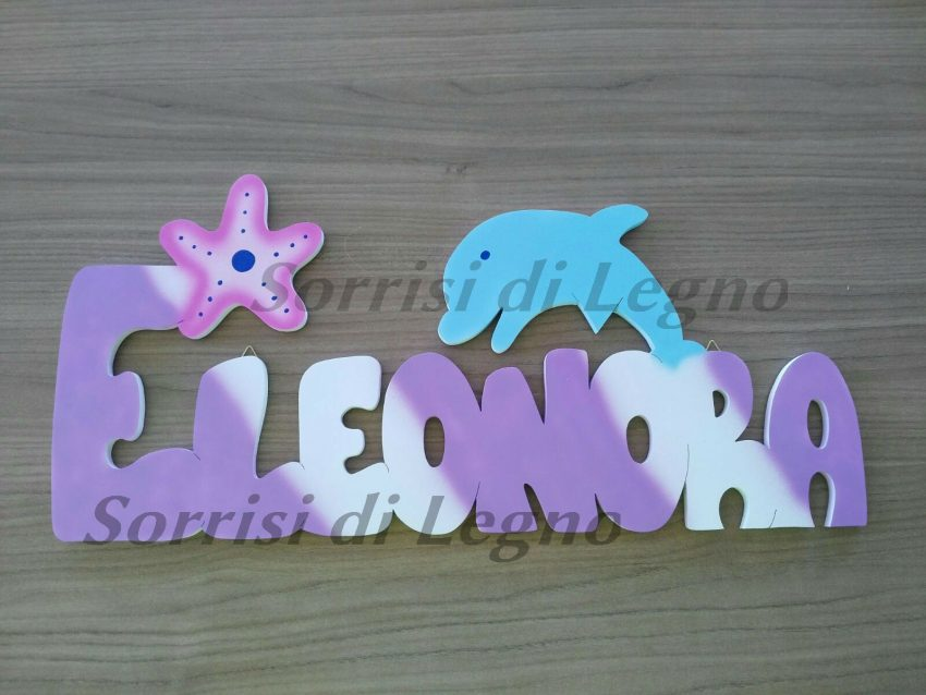 nome-eleonora-grande