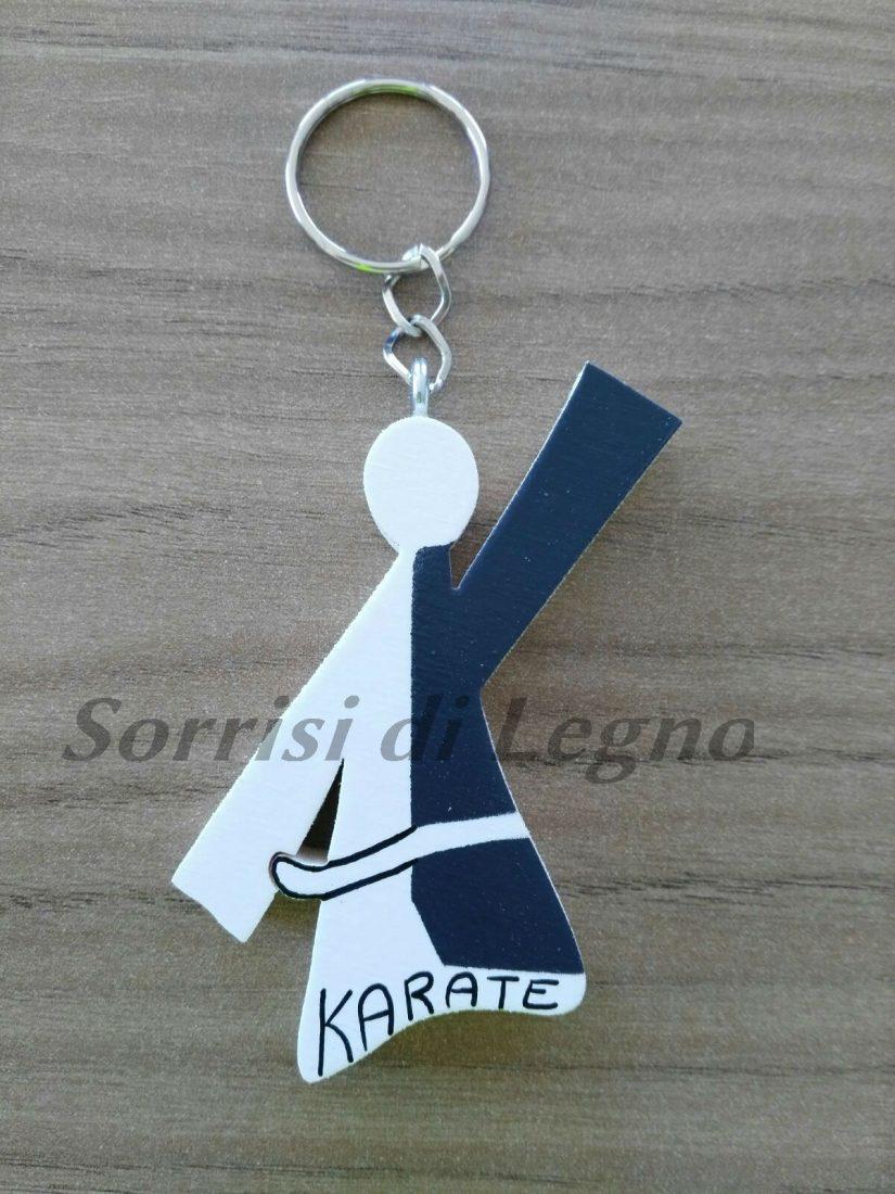 portachiavi-simbolo-karate-2