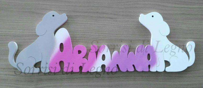 nome-Arianna-finito
