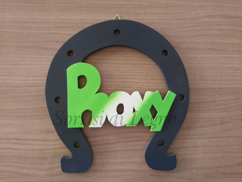nome-Roxy-ferro-di-cavallo