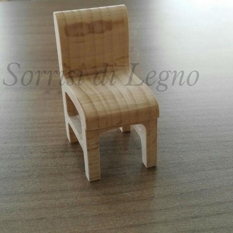 panchina-in-legno-per-presepe