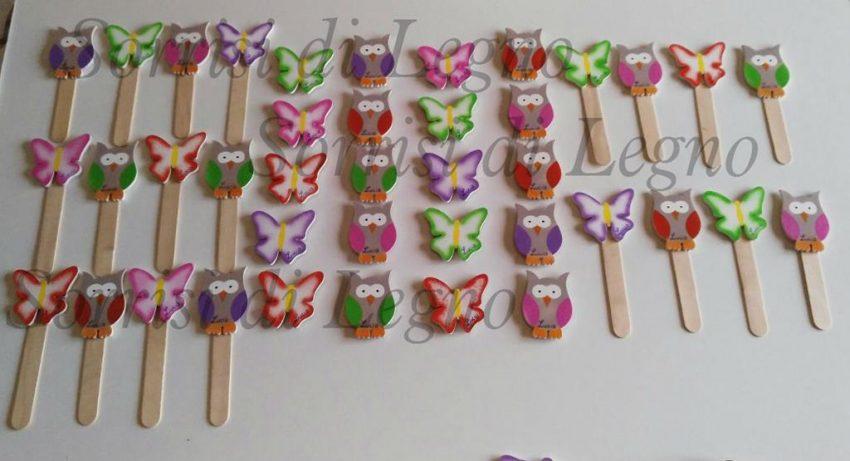 bomboniere-battesimo-gufi-e-farfalle2