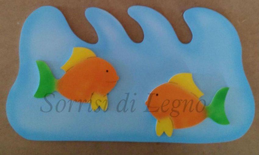 decorazione-mare-con-pesciolini