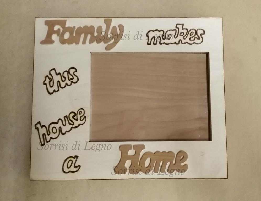 portafoto-con-scritta-personalizzata-family