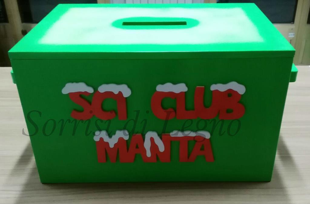scatola-personalizzata-sci-club-manta-scritta-rossa