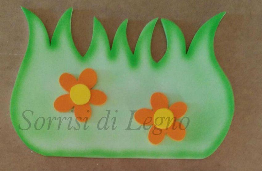 decorazione-prato-con-fiori