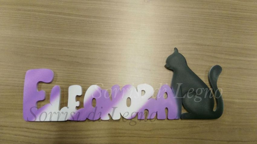 Nome-Eleonora-con-gatto