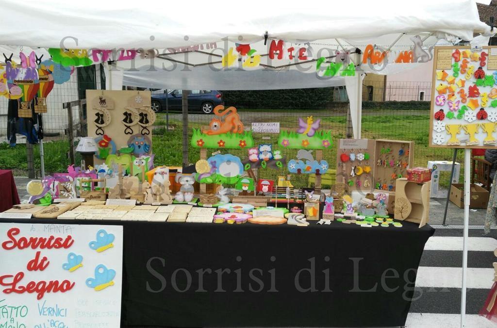fiera-di-primavera-Scarnafigi-2017