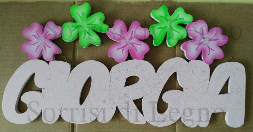 Nome-Giorgia-con-fiori-2