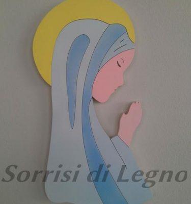 Madonnina-azzurra