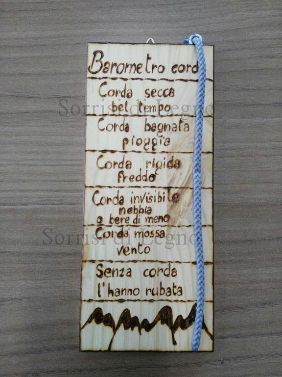 barometro-corda-pirografo-in-legno