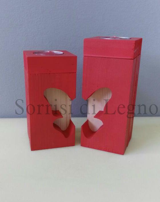 portacandela-rosso-con-traforo-farfalla