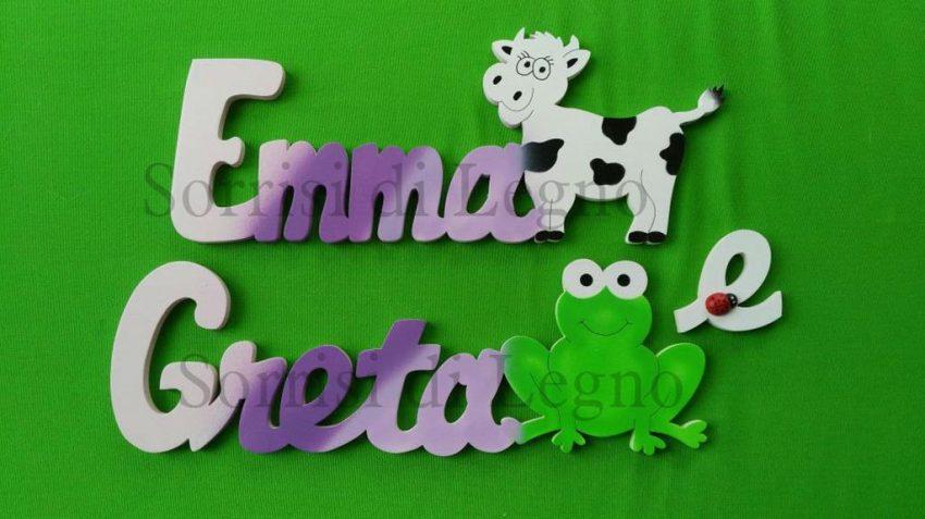nomi-Emma-e-Greta-personalizzati-5